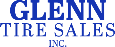 Glenn Tire Sales, Inc